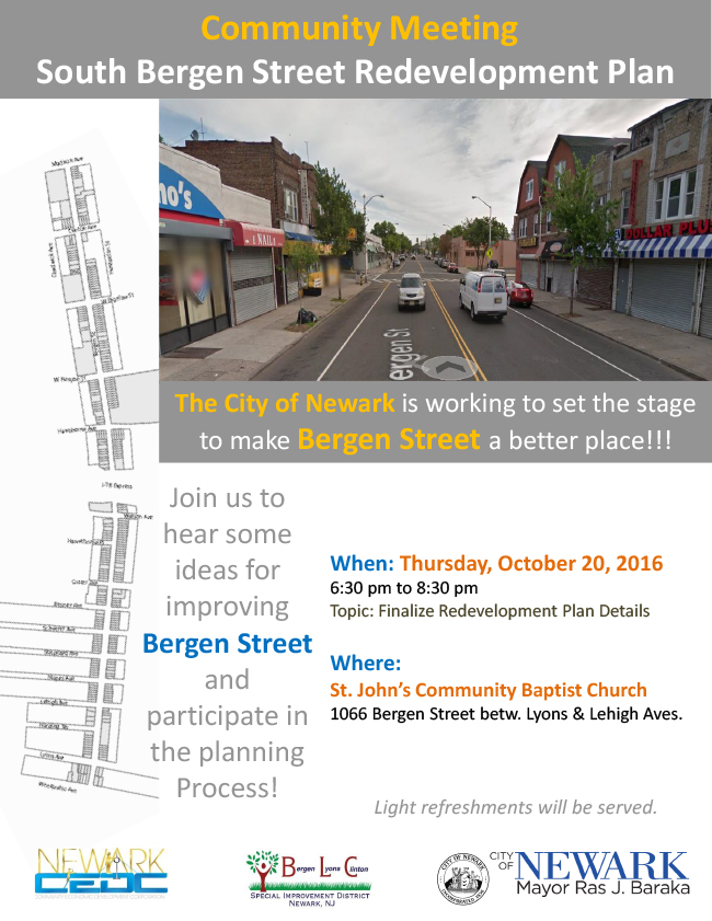 Bergen-St-Community-Mtg-No-2-Flyer