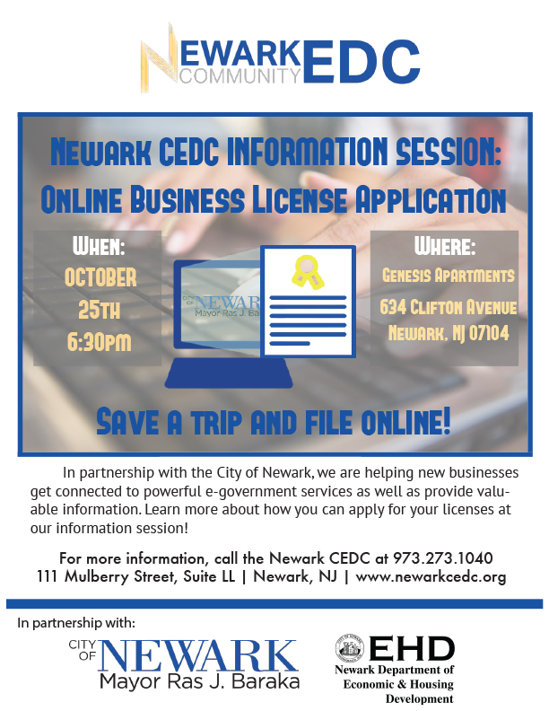 South-Ward-Business-License-Info-Session