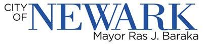 CITY OF NEWARK OFFERS FREE INFLUENZA VACCINE FOR RESIDENTS AT SITES ACROSS CITY NOW AND CONTINUING THROUGH MARCH 2018; VACCINATION PROGRAM BEGINS ON TUESDAY, OCTOBER 10