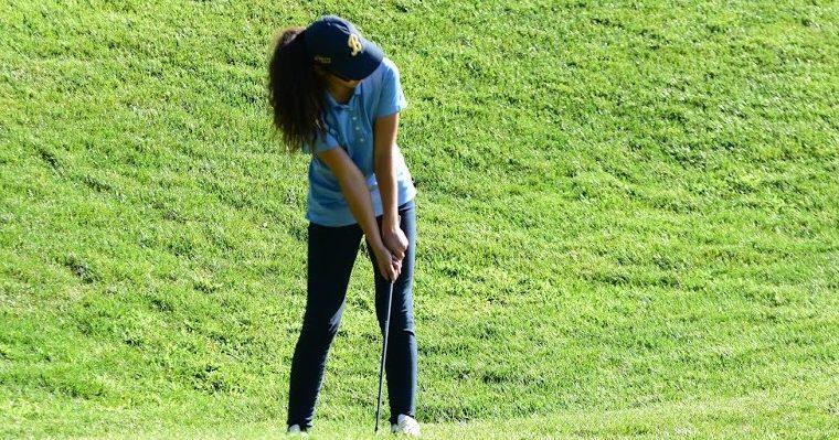 6th Annual LPGA USGA Girls Golf Invitational Coming to Newark's South Ward – July 16th