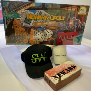 newark-south-ward-products